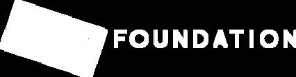 partnerships with break foundation logo
