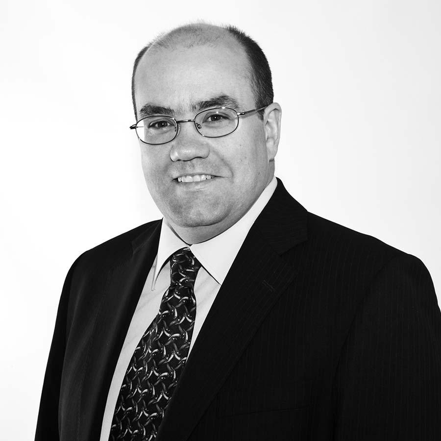 Alan Platt CAP adviser part of our team