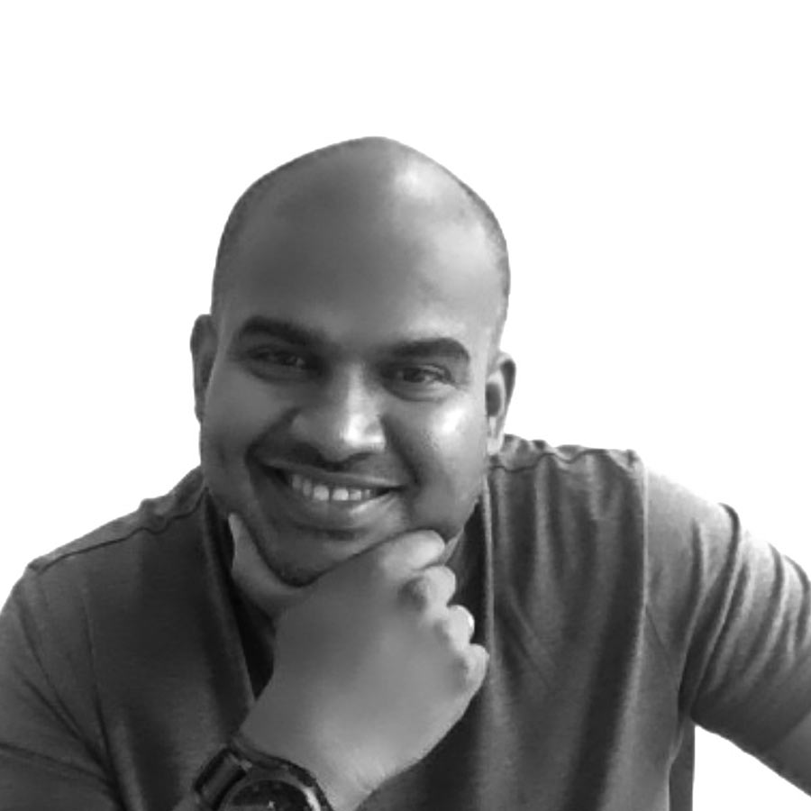 Cap's story and our team starts with Shemal Rajapakse CAP CEO